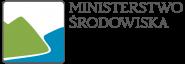 ms_logo_MS